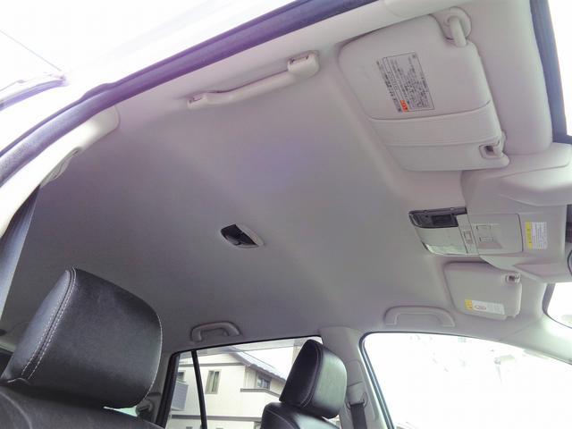 2.5iアイサイト Sパッケージ 後期 D型 黒レザーシート 純HDD地デジBモニ 4WD 禁煙車 追従システム ビルシュタイン クルコン オートライト HID ETC Sヒータ Pシート Cセンサ SIドライブ Hライドウォッシャ(28枚目)