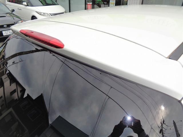 2.5iアイサイト Sパッケージ 後期 D型 黒レザーシート 純HDD地デジBモニ 4WD 禁煙車 追従システム ビルシュタイン クルコン オートライト HID ETC Sヒータ Pシート Cセンサ SIドライブ Hライドウォッシャ(33枚目)