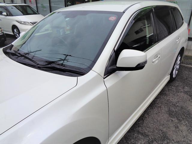 2.5iアイサイト Sパッケージ 後期 D型 黒レザーシート 純HDD地デジBモニ 4WD 禁煙車 追従システム ビルシュタイン クルコン オートライト HID ETC Sヒータ Pシート Cセンサ SIドライブ Hライドウォッシャ(42枚目)