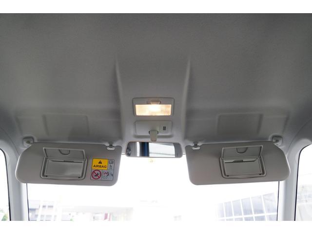 G 社外メモリーナビ シートヒーター スマートキー 両側スライドドア バックカメラ(49枚目)