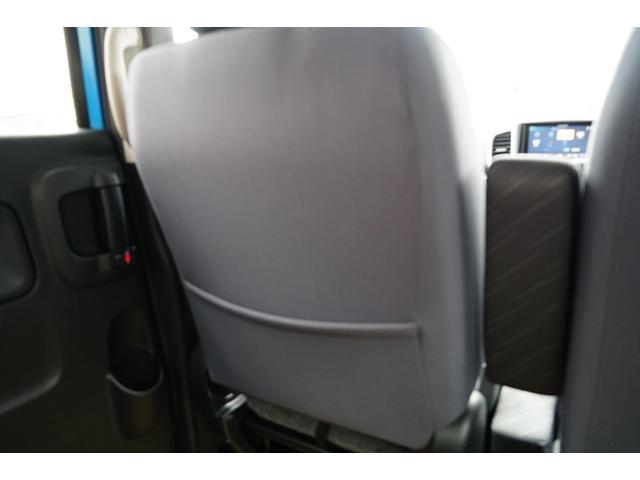 G 社外メモリーナビ シートヒーター スマートキー 両側スライドドア バックカメラ(51枚目)