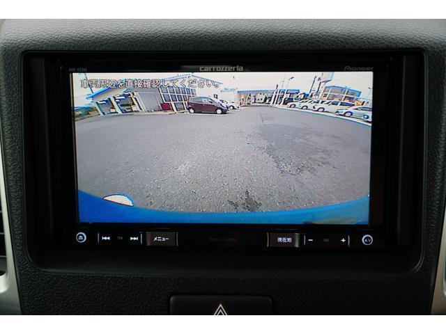 G 社外メモリーナビ シートヒーター スマートキー 両側スライドドア バックカメラ(59枚目)