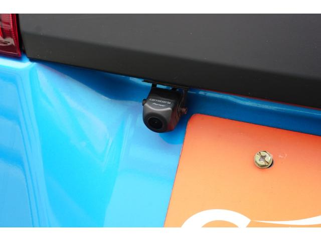 G 社外メモリーナビ シートヒーター スマートキー 両側スライドドア バックカメラ(60枚目)