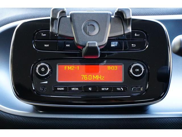 パッション 除菌済み ワンオーナー 衝突被害軽減システム クルーズコントロール シートヒーター 純正オーディオ ブルートゥース AUX USB キーレス 純正アルミ(10枚目)