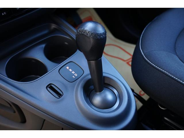 パッション 除菌済み ワンオーナー 衝突被害軽減システム クルーズコントロール シートヒーター 純正オーディオ ブルートゥース AUX USB キーレス 純正アルミ(11枚目)