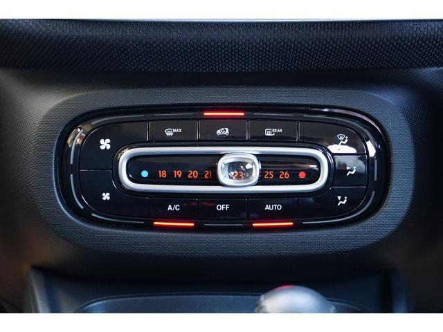 パッション 除菌済み ワンオーナー 衝突被害軽減システム クルーズコントロール シートヒーター 純正オーディオ ブルートゥース AUX USB キーレス 純正アルミ(12枚目)