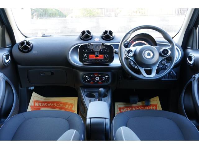 パッション 除菌済み ワンオーナー 衝突被害軽減システム クルーズコントロール シートヒーター 純正オーディオ ブルートゥース AUX USB キーレス 純正アルミ(15枚目)