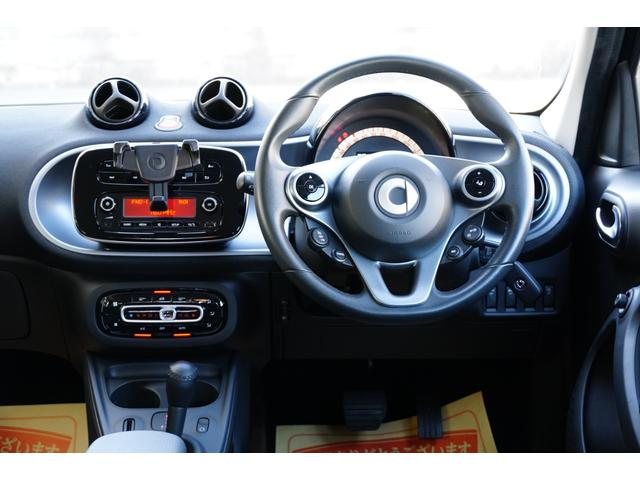 パッション 除菌済み ワンオーナー 衝突被害軽減システム クルーズコントロール シートヒーター 純正オーディオ ブルートゥース AUX USB キーレス 純正アルミ(16枚目)