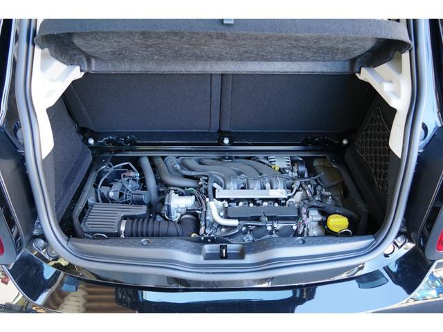 パッション 除菌済み ワンオーナー 衝突被害軽減システム クルーズコントロール シートヒーター 純正オーディオ ブルートゥース AUX USB キーレス 純正アルミ(17枚目)