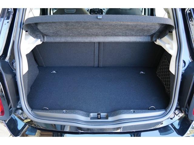 パッション 除菌済み ワンオーナー 衝突被害軽減システム クルーズコントロール シートヒーター 純正オーディオ ブルートゥース AUX USB キーレス 純正アルミ(18枚目)