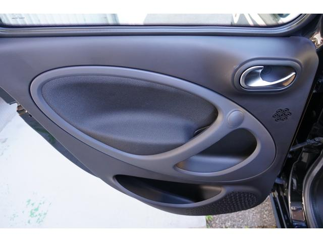 パッション 除菌済み ワンオーナー 衝突被害軽減システム クルーズコントロール シートヒーター 純正オーディオ ブルートゥース AUX USB キーレス 純正アルミ(30枚目)