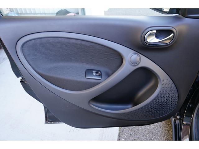 パッション 除菌済み ワンオーナー 衝突被害軽減システム クルーズコントロール シートヒーター 純正オーディオ ブルートゥース AUX USB キーレス 純正アルミ(33枚目)