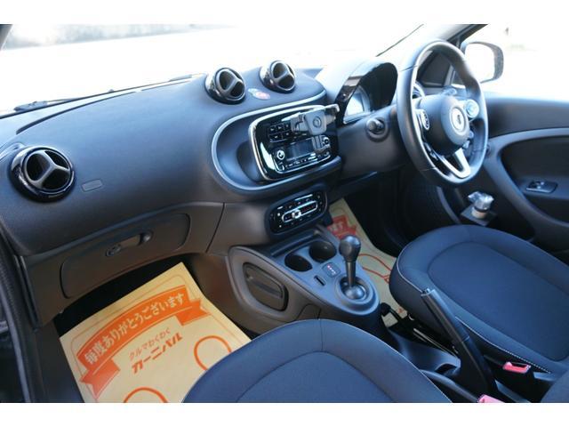 パッション 除菌済み ワンオーナー 衝突被害軽減システム クルーズコントロール シートヒーター 純正オーディオ ブルートゥース AUX USB キーレス 純正アルミ(35枚目)