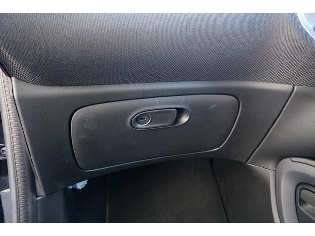 パッション 除菌済み ワンオーナー 衝突被害軽減システム クルーズコントロール シートヒーター 純正オーディオ ブルートゥース AUX USB キーレス 純正アルミ(36枚目)