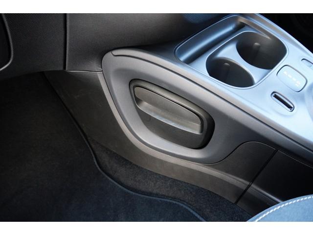 パッション 除菌済み ワンオーナー 衝突被害軽減システム クルーズコントロール シートヒーター 純正オーディオ ブルートゥース AUX USB キーレス 純正アルミ(38枚目)