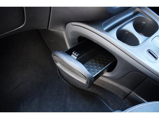 パッション 除菌済み ワンオーナー 衝突被害軽減システム クルーズコントロール シートヒーター 純正オーディオ ブルートゥース AUX USB キーレス 純正アルミ(39枚目)