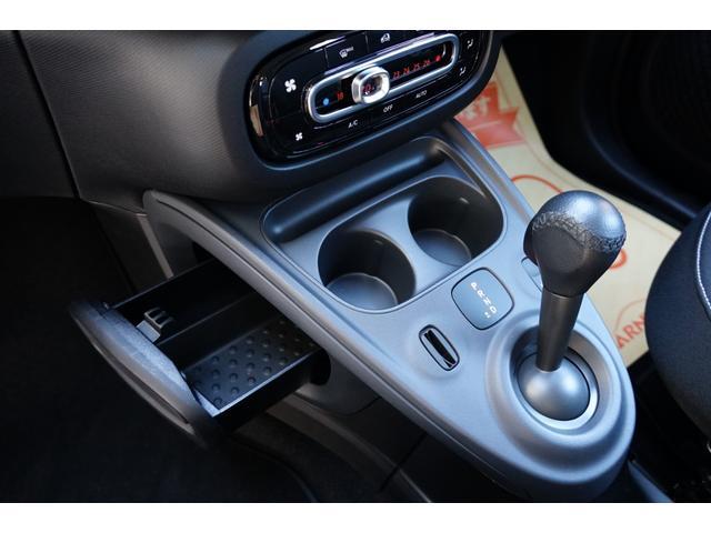 パッション 除菌済み ワンオーナー 衝突被害軽減システム クルーズコントロール シートヒーター 純正オーディオ ブルートゥース AUX USB キーレス 純正アルミ(40枚目)