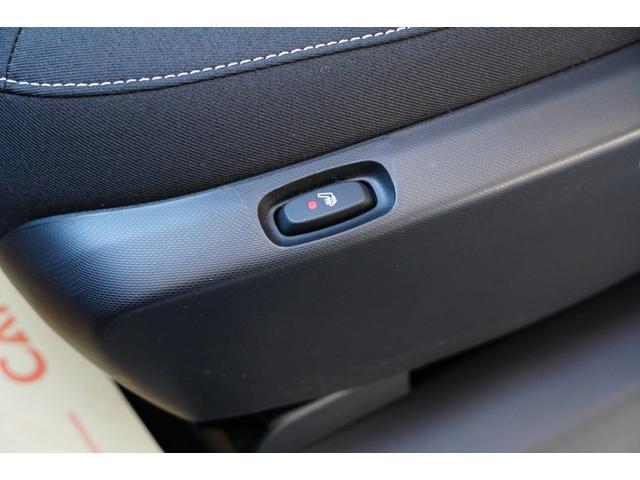 パッション 除菌済み ワンオーナー 衝突被害軽減システム クルーズコントロール シートヒーター 純正オーディオ ブルートゥース AUX USB キーレス 純正アルミ(42枚目)