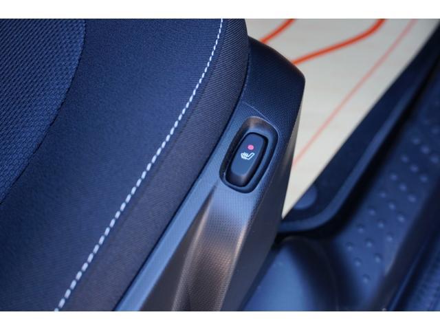 パッション 除菌済み ワンオーナー 衝突被害軽減システム クルーズコントロール シートヒーター 純正オーディオ ブルートゥース AUX USB キーレス 純正アルミ(44枚目)
