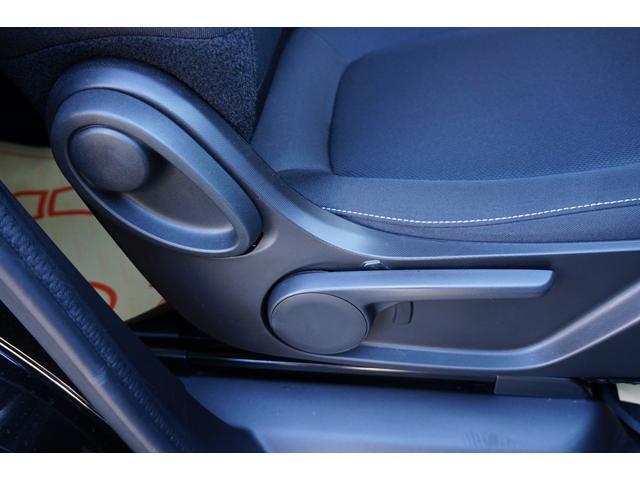 パッション 除菌済み ワンオーナー 衝突被害軽減システム クルーズコントロール シートヒーター 純正オーディオ ブルートゥース AUX USB キーレス 純正アルミ(45枚目)