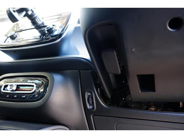 パッション 除菌済み ワンオーナー 衝突被害軽減システム クルーズコントロール シートヒーター 純正オーディオ ブルートゥース AUX USB キーレス 純正アルミ(46枚目)
