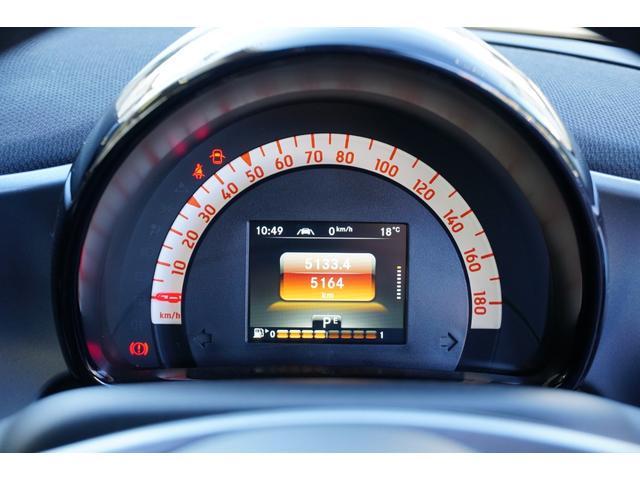 パッション 除菌済み ワンオーナー 衝突被害軽減システム クルーズコントロール シートヒーター 純正オーディオ ブルートゥース AUX USB キーレス 純正アルミ(48枚目)