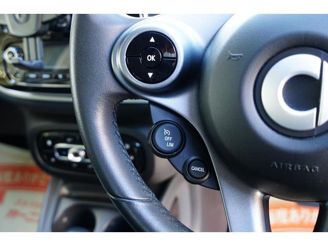パッション 除菌済み ワンオーナー 衝突被害軽減システム クルーズコントロール シートヒーター 純正オーディオ ブルートゥース AUX USB キーレス 純正アルミ(49枚目)