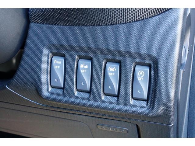パッション 除菌済み ワンオーナー 衝突被害軽減システム クルーズコントロール シートヒーター 純正オーディオ ブルートゥース AUX USB キーレス 純正アルミ(51枚目)