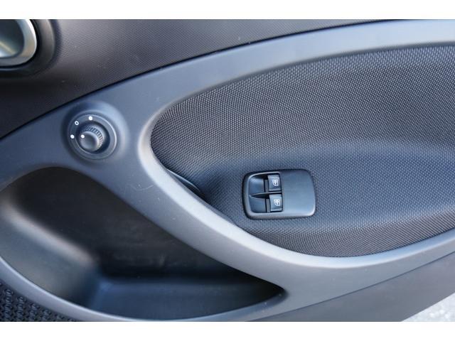パッション 除菌済み ワンオーナー 衝突被害軽減システム クルーズコントロール シートヒーター 純正オーディオ ブルートゥース AUX USB キーレス 純正アルミ(52枚目)