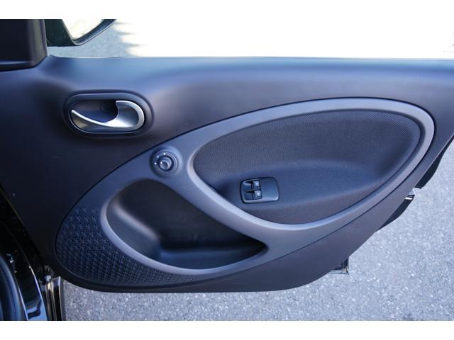 パッション 除菌済み ワンオーナー 衝突被害軽減システム クルーズコントロール シートヒーター 純正オーディオ ブルートゥース AUX USB キーレス 純正アルミ(53枚目)