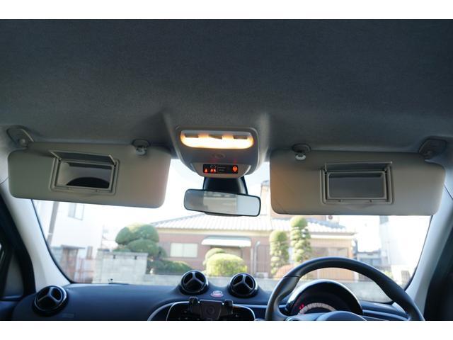 パッション 除菌済み ワンオーナー 衝突被害軽減システム クルーズコントロール シートヒーター 純正オーディオ ブルートゥース AUX USB キーレス 純正アルミ(55枚目)