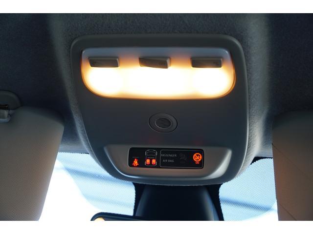 パッション 除菌済み ワンオーナー 衝突被害軽減システム クルーズコントロール シートヒーター 純正オーディオ ブルートゥース AUX USB キーレス 純正アルミ(56枚目)