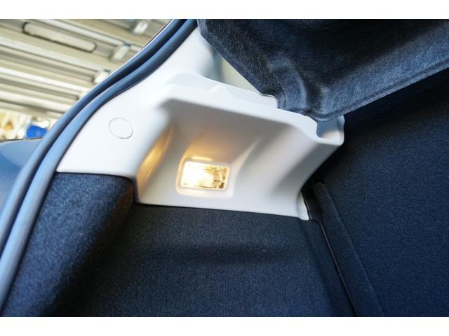 パッション 除菌済み ワンオーナー 衝突被害軽減システム クルーズコントロール シートヒーター 純正オーディオ ブルートゥース AUX USB キーレス 純正アルミ(57枚目)