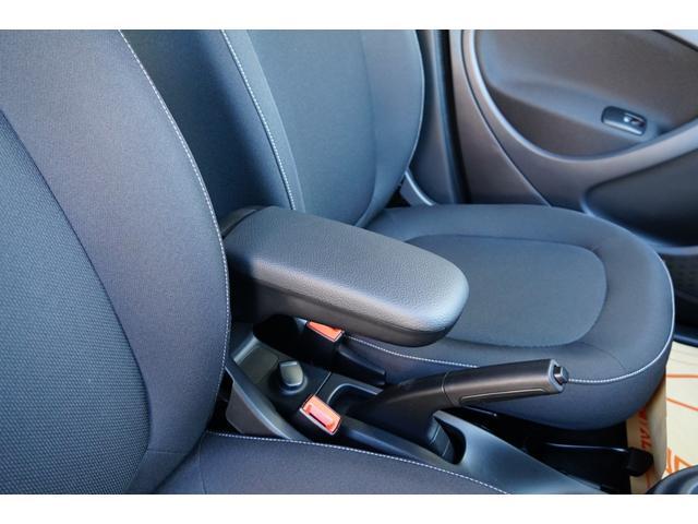 パッション 除菌済み ワンオーナー 衝突被害軽減システム クルーズコントロール シートヒーター 純正オーディオ ブルートゥース AUX USB キーレス 純正アルミ(59枚目)