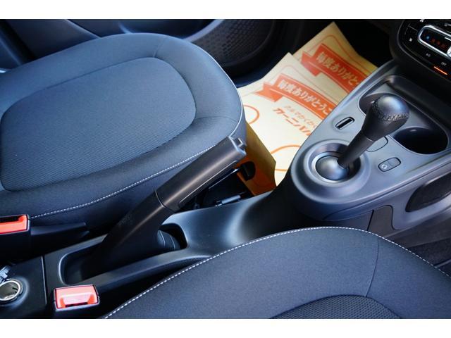 パッション 除菌済み ワンオーナー 衝突被害軽減システム クルーズコントロール シートヒーター 純正オーディオ ブルートゥース AUX USB キーレス 純正アルミ(61枚目)