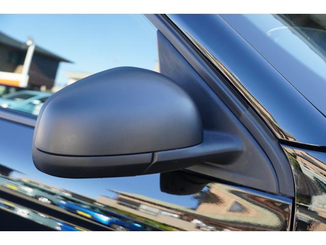 パッション 除菌済み ワンオーナー 衝突被害軽減システム クルーズコントロール シートヒーター 純正オーディオ ブルートゥース AUX USB キーレス 純正アルミ(66枚目)