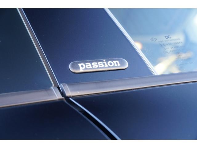 パッション 除菌済み ワンオーナー 衝突被害軽減システム クルーズコントロール シートヒーター 純正オーディオ ブルートゥース AUX USB キーレス 純正アルミ(69枚目)