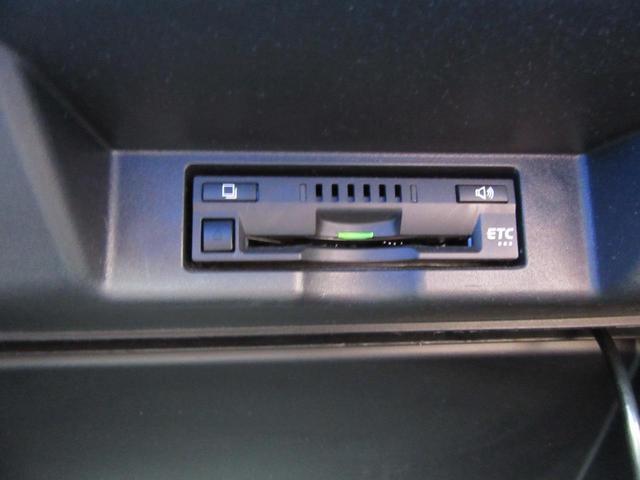 プレミアム 頭金ボーナス加算なし月々4.3万円 衝突被害軽減システム社外フルセグナビ Bluetooth 音楽録音(24枚目)