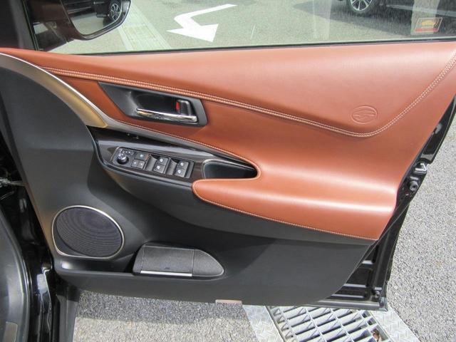 プレミアム 頭金ボーナス加算なし月々4.3万円 衝突被害軽減システム社外フルセグナビ Bluetooth 音楽録音(44枚目)