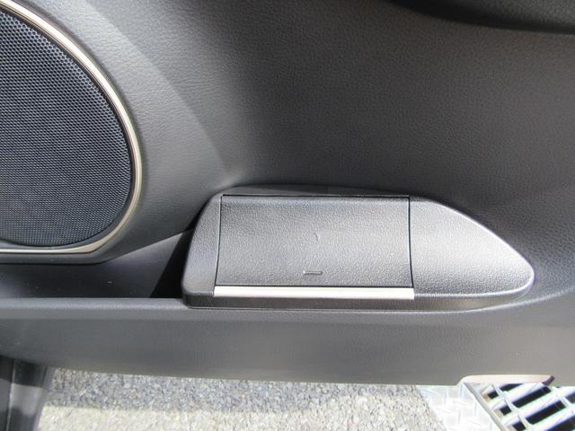 プレミアム 頭金ボーナス加算なし月々4.3万円 衝突被害軽減システム社外フルセグナビ Bluetooth 音楽録音(47枚目)