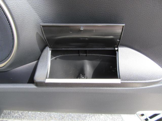 プレミアム 頭金ボーナス加算なし月々4.3万円 衝突被害軽減システム社外フルセグナビ Bluetooth 音楽録音(48枚目)