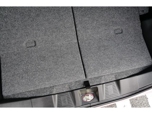 ハイブリッドG マイルドハイブリッド 衝突被害軽減システム 除菌済 ワンオーナー アイドリングストップ 社外ナビ・ドラレコ・ETC・バックカメラ オートエアコン スマートキー 電動格納ミラー ヘッドライトレベライザー(24枚目)