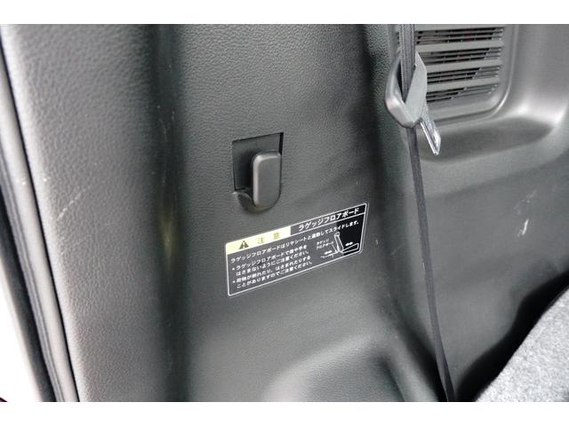ハイブリッドG マイルドハイブリッド 衝突被害軽減システム 除菌済 ワンオーナー アイドリングストップ 社外ナビ・ドラレコ・ETC・バックカメラ オートエアコン スマートキー 電動格納ミラー ヘッドライトレベライザー(27枚目)