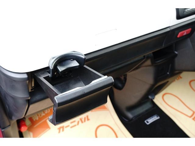 ハイブリッドG マイルドハイブリッド 衝突被害軽減システム 除菌済 ワンオーナー アイドリングストップ 社外ナビ・ドラレコ・ETC・バックカメラ オートエアコン スマートキー 電動格納ミラー ヘッドライトレベライザー(35枚目)