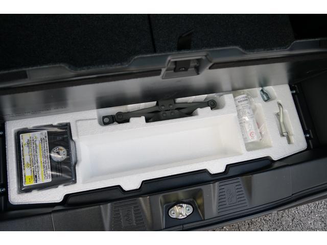 ハイブリッドG 除菌済 衝突被害軽減システム 社外ナビ フルセグTV ブルートゥース 音楽録音 CD&DVD再生 ドライブレコーダー バックカメラ ETC アイドリングストップ スマートキー(26枚目)