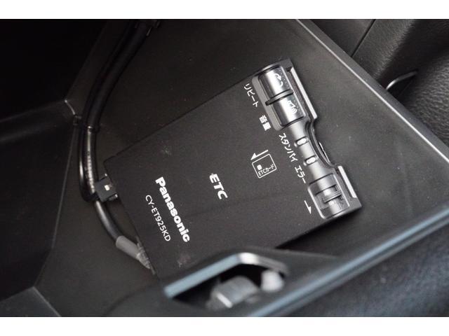 ハイブリッドG 除菌済 衝突被害軽減システム 社外ナビ フルセグTV ブルートゥース 音楽録音 CD&DVD再生 ドライブレコーダー バックカメラ ETC アイドリングストップ スマートキー(34枚目)