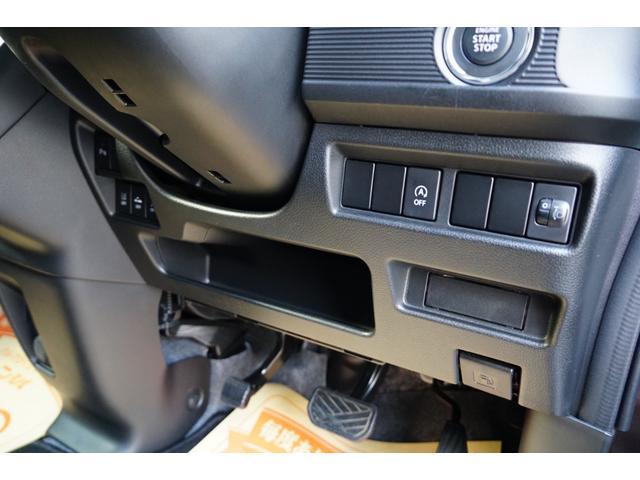 ハイブリッドG 除菌済 衝突被害軽減システム 社外ナビ フルセグTV ブルートゥース 音楽録音 CD&DVD再生 ドライブレコーダー バックカメラ ETC アイドリングストップ スマートキー(39枚目)