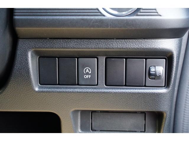 ハイブリッドG 除菌済 衝突被害軽減システム 社外ナビ フルセグTV ブルートゥース 音楽録音 CD&DVD再生 ドライブレコーダー バックカメラ ETC アイドリングストップ スマートキー(40枚目)