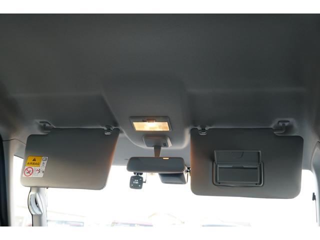 ハイブリッドG 除菌済 衝突被害軽減システム 社外ナビ フルセグTV ブルートゥース 音楽録音 CD&DVD再生 ドライブレコーダー バックカメラ ETC アイドリングストップ スマートキー(45枚目)