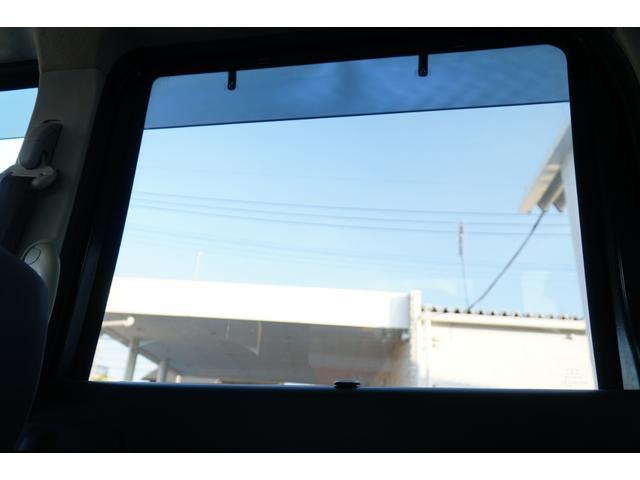 T 除菌済み 社外メモリーナビ ワンセグTV ETC 片側電動スライドドア スマートキー シートヒーター 純正ホイール(60枚目)